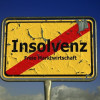 Insolvenzanfechtung