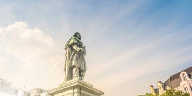 Corona und das Beethovenfest 2020: Wie geht es weiter?
