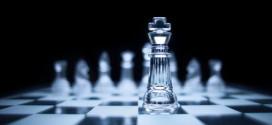 Warum wir ein neues Führungsverständnis brauchen: Einsichten, Learnings und notwendige Kompetenzen – So werden Sie zum digitalen Leader