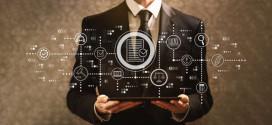 Digitalisierung im Gesellschaftsrecht: Ausblick auf die Online-Gründung der GmbH