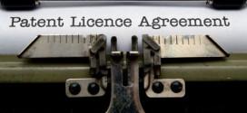 Schutz geistigen Eigentums: Ideenklau – Nein danke