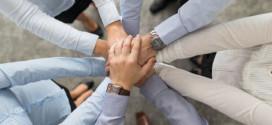 Krisenmanagement: Vertrauensvoll durch Krisen führen