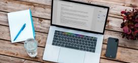Digitale Weiterbildung: Mit E-Learning starten, aber wie?