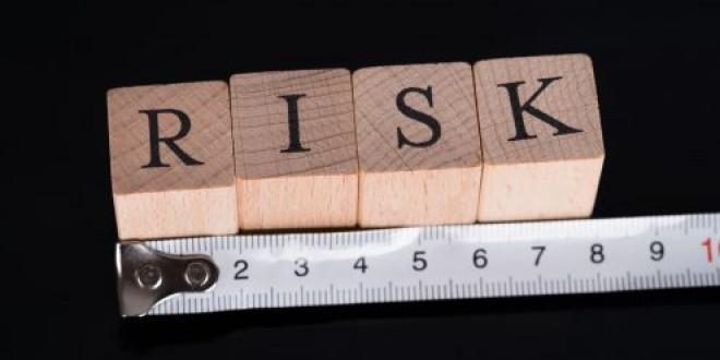 Corona-Krise: Risiken reduzieren