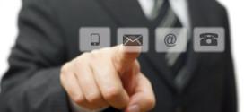 BusinessCenter – Follow-up: Das BusinessCenter hat seine Bewährungsprobe bestanden