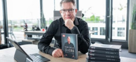 Interview mit Frank Thelen: 10xDNA