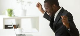 Der digitale Verkaufsprofi: Vom Außendienstverkäufer zum digitalen Starverkäufer