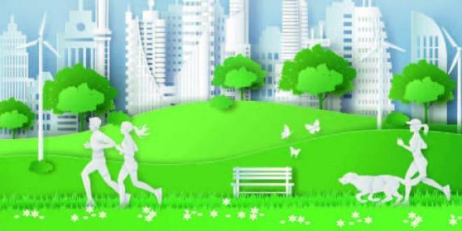 Nachhaltige Alternativen zu Negativzinsen: Runter von der Bank – rein in die Sachwerte
