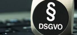 Datenschutz: Auf Nummer sicher gehen