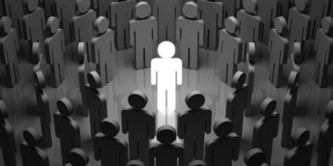 Hangover-Moment: Marktführerschaft im technologischen Dämmerschlaf