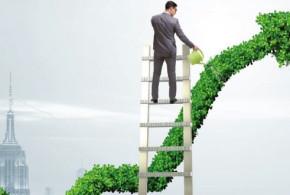 Nachhaltige Geldanlagen: Gutes Gewissen mit Rendite?