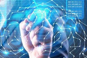 Unternehmensführung: Digitalisierung in einer GmbH