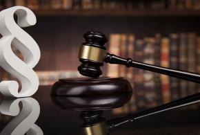 Sozialversicherungsrechtliche Stellung eines Mehrheitsgesellschafters: Beurteilung von mitarbeitenden Gesellschaftern, die nicht zur Geschäftsführung bestellt sind