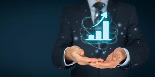 Employee Experience: Die nachhaltige Human Capital Strategie
