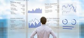Bankenumfrage: Kreditverschärfungen drohen: Banken fordern Frühwarnsysteme