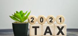 Lohnsteuerliche Änderungen ab 2021: So können auch GmbH-Geschäftsführer davon profitieren