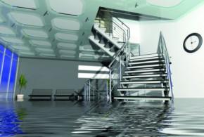 Hochwasserkatastrophe: Kommunikation in der Krise